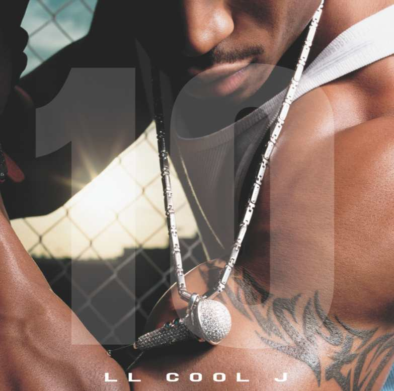 10 ll cool j album art download buy itunes