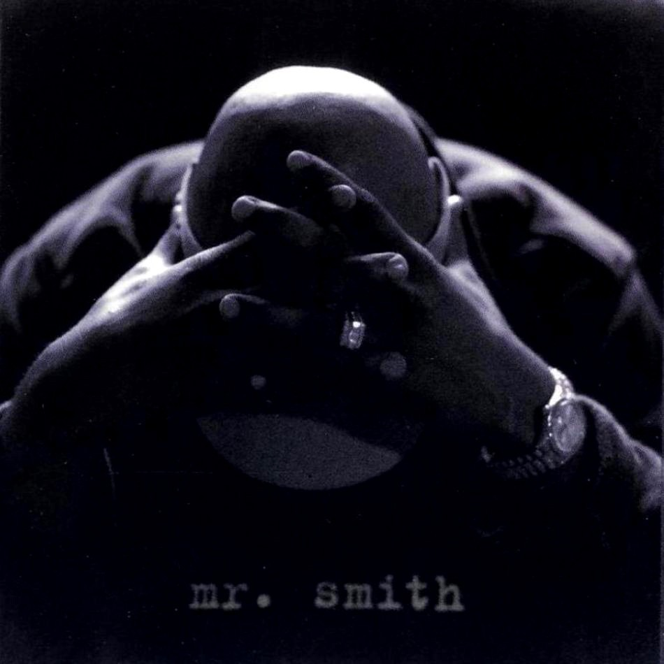 mr. smith ll cool j album art itunes buy download